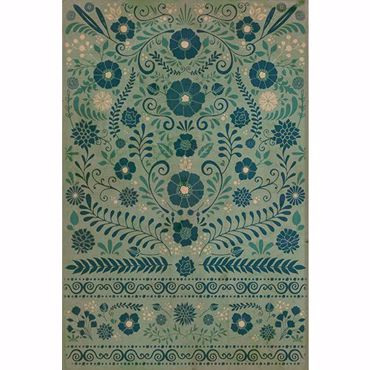 Picture for category Floorcloths