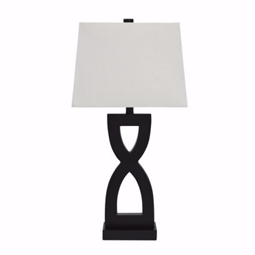 Picture for category Lamps