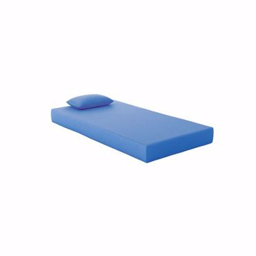 Picture for category Kids Mattresses