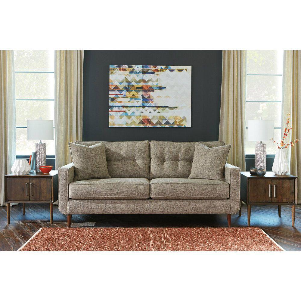 Chento Sofa - Lifestyle