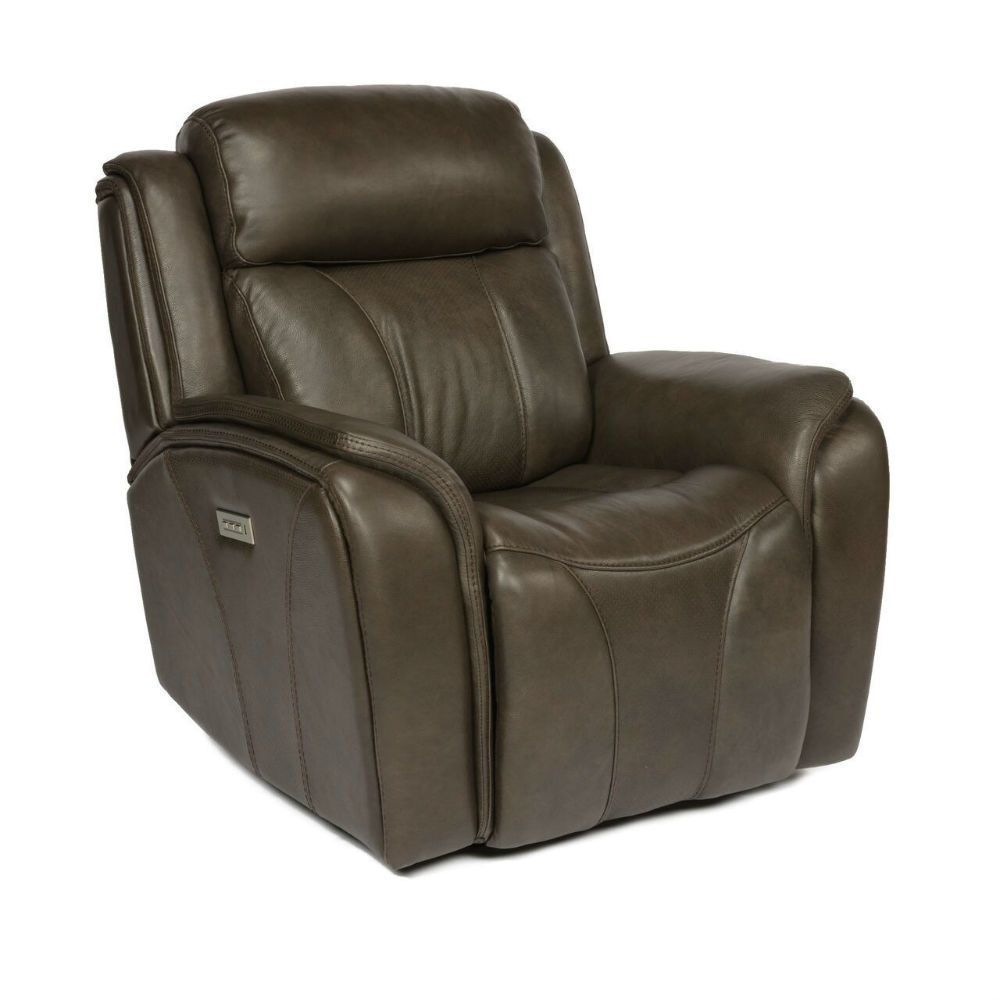 Prince Power Recliner