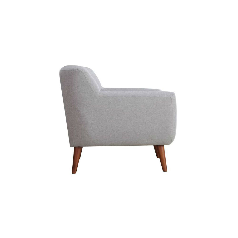 Stacy Chair - Side