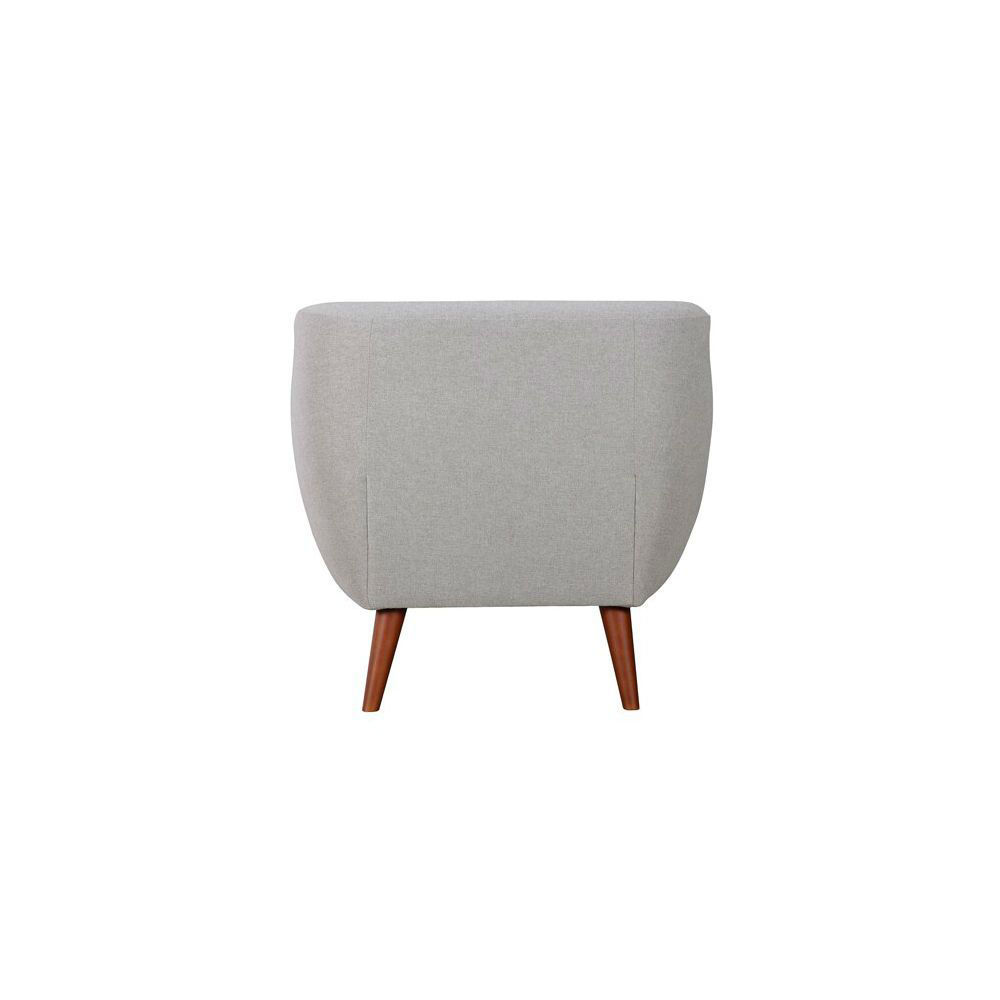 Stacy Chair - Rear