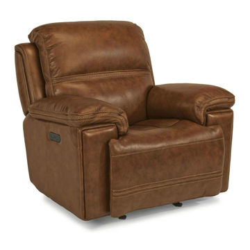 Fenwick Power Recliner