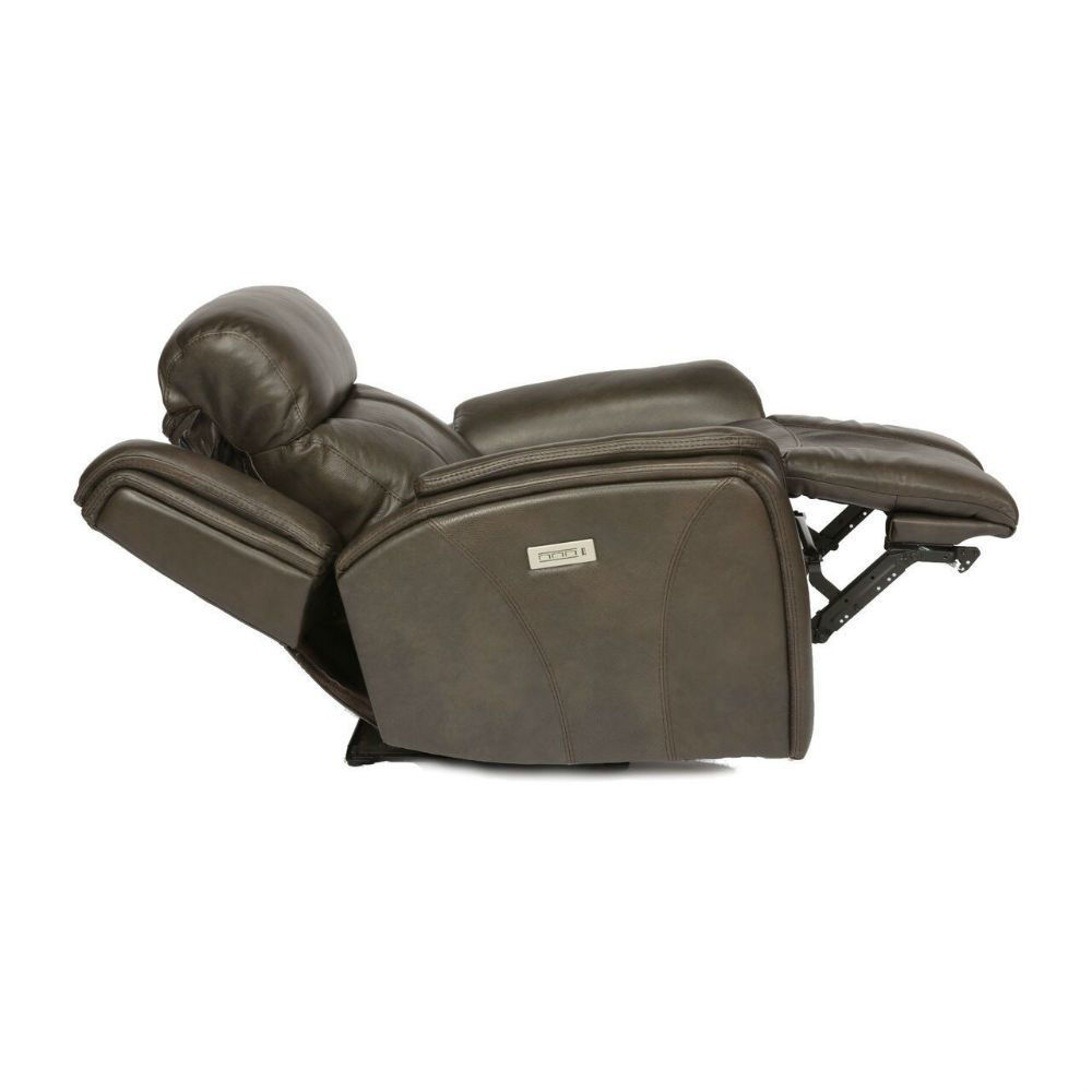 Prince Power Recliner - Side Recline