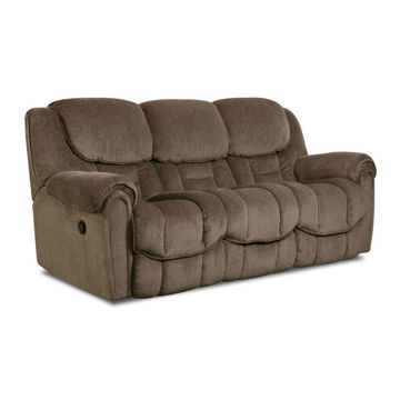 Picture of Shiprock Reclining Sofa