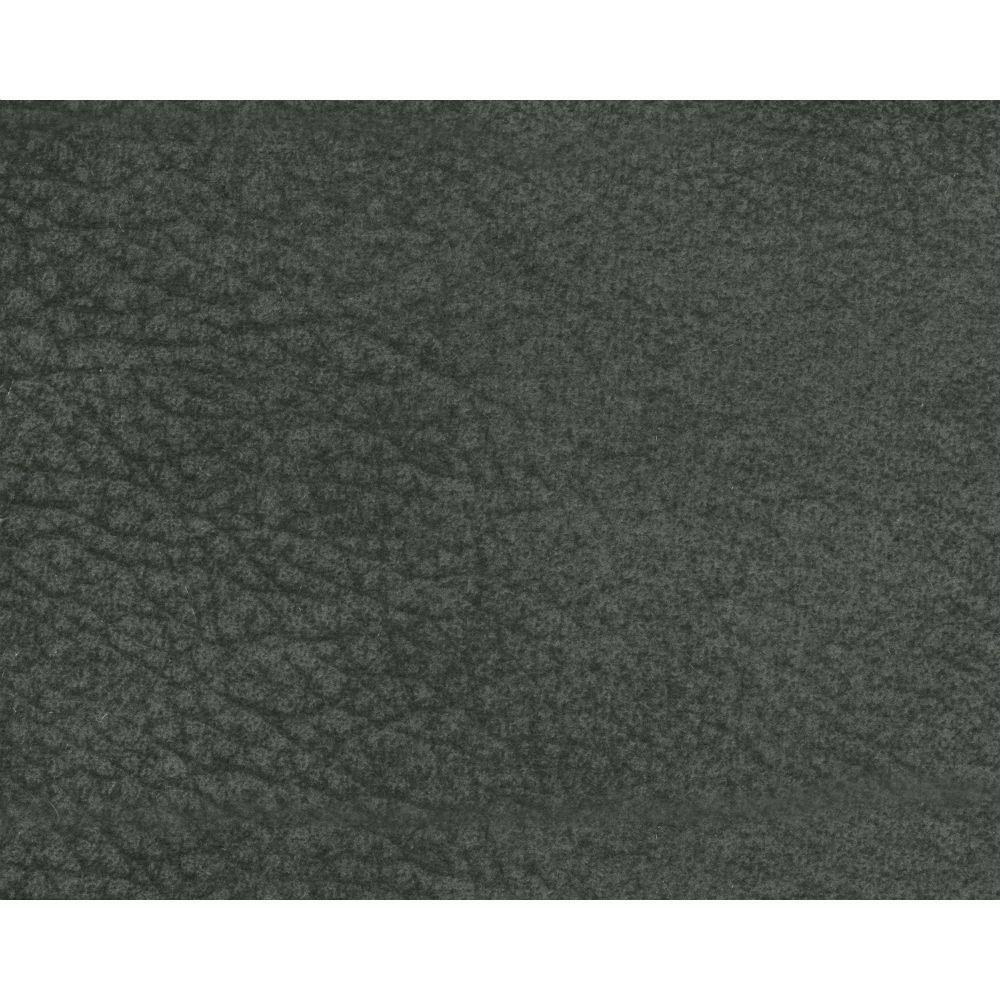 Baca Reclining Sofa - Slate - Fabric Detail
