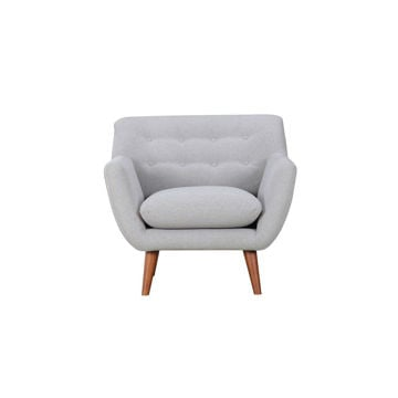 Stacy Chair