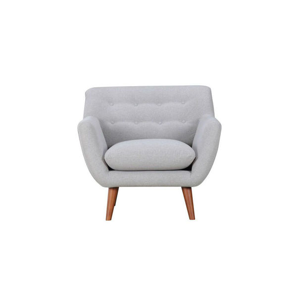 Picture of Stacy Chair - Gray