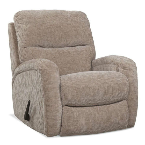 Picture of Gary Swivel Glider