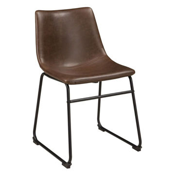 Cantiar Dining Chair