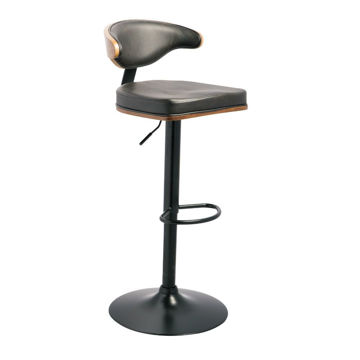 D120 Adjustable Stool