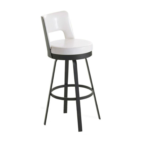 "Picture of Brock 26"" Stool"