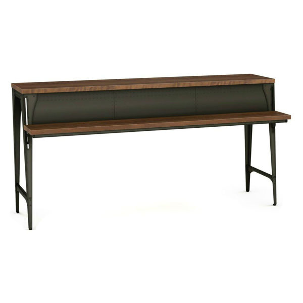 Picture of Elwood Table