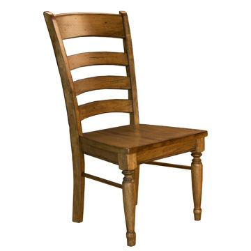Bennett Side Chair