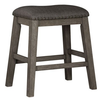 Paseo Backless Stool