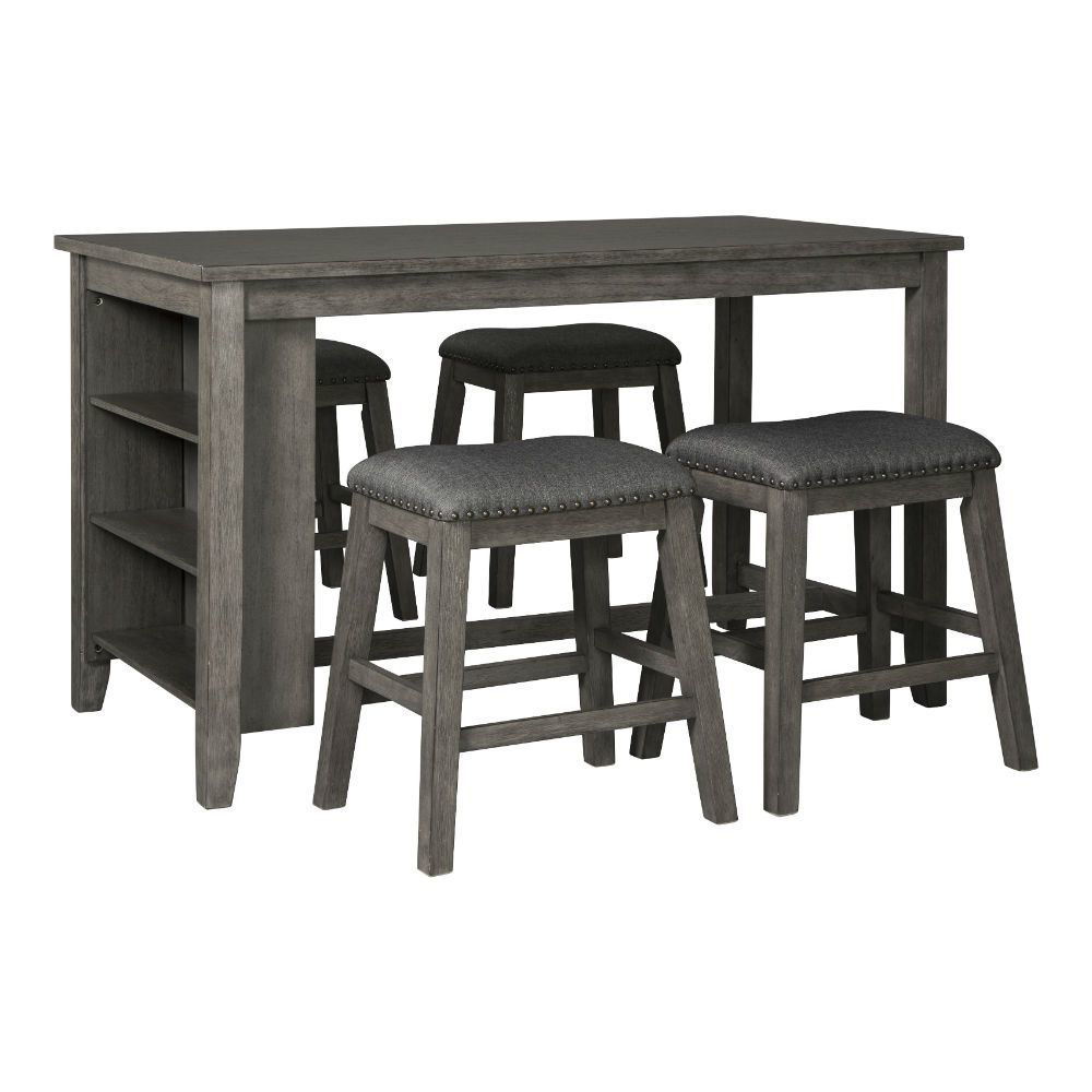 Paseo Dining Collection
