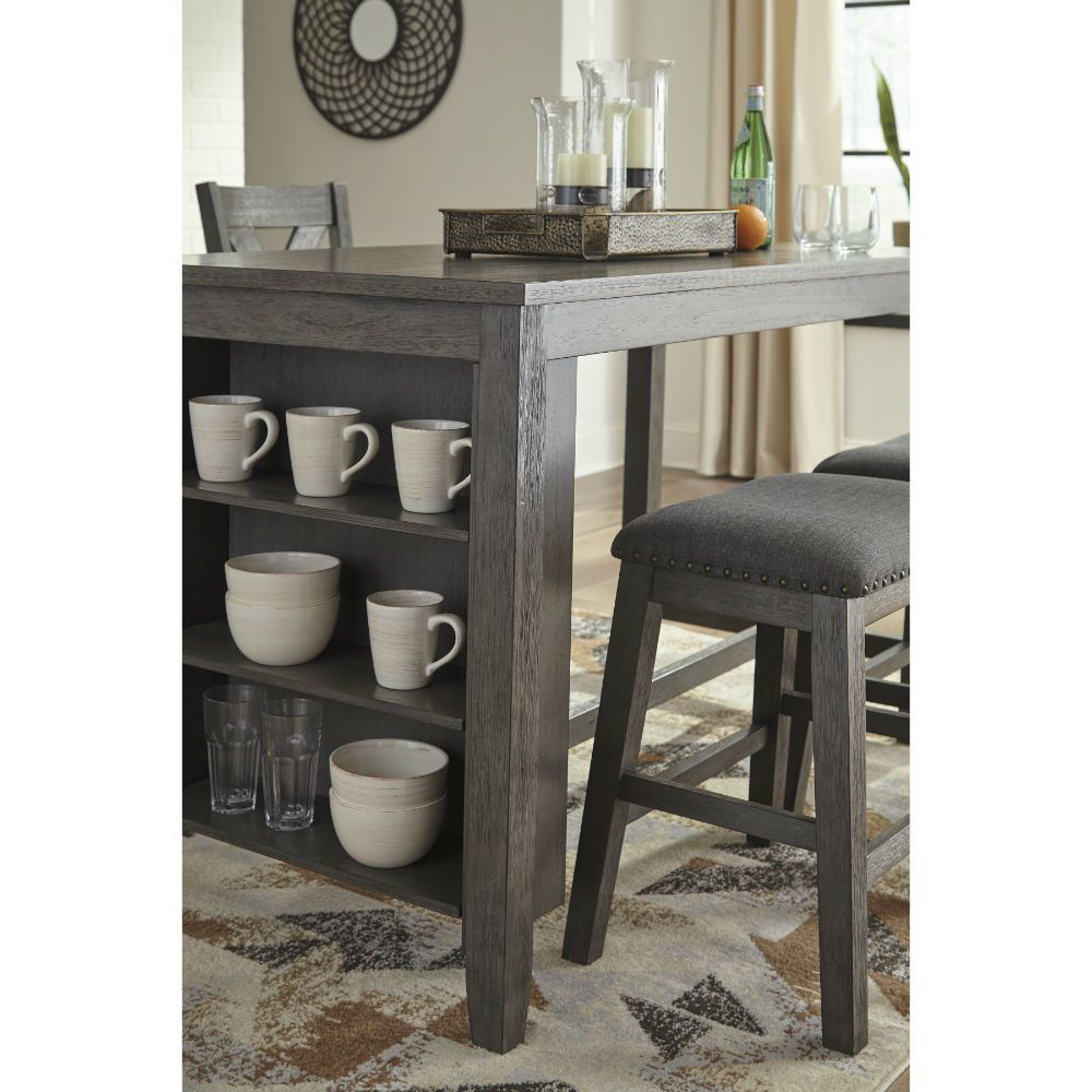 Paseo Dining Collection - Mood