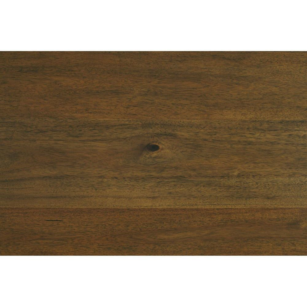 Vail Dining Table - Top Detail