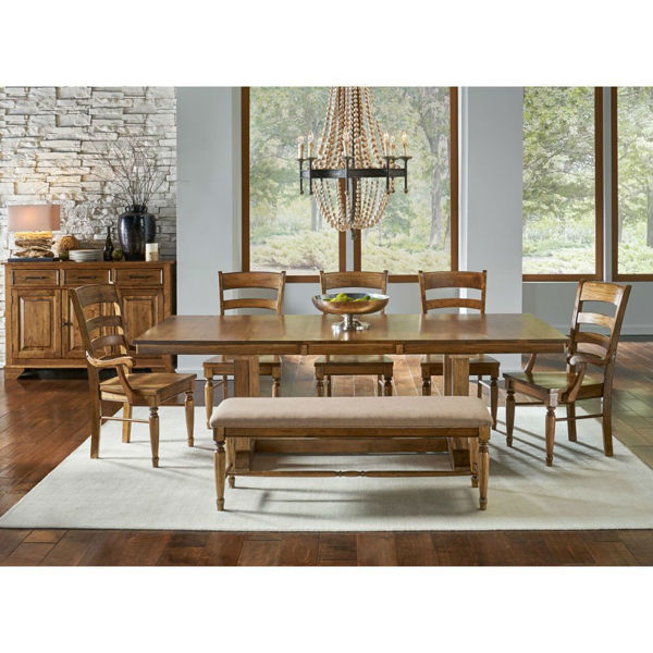 Bennett Dining Collection