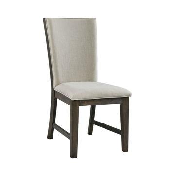 Grady Side Chair