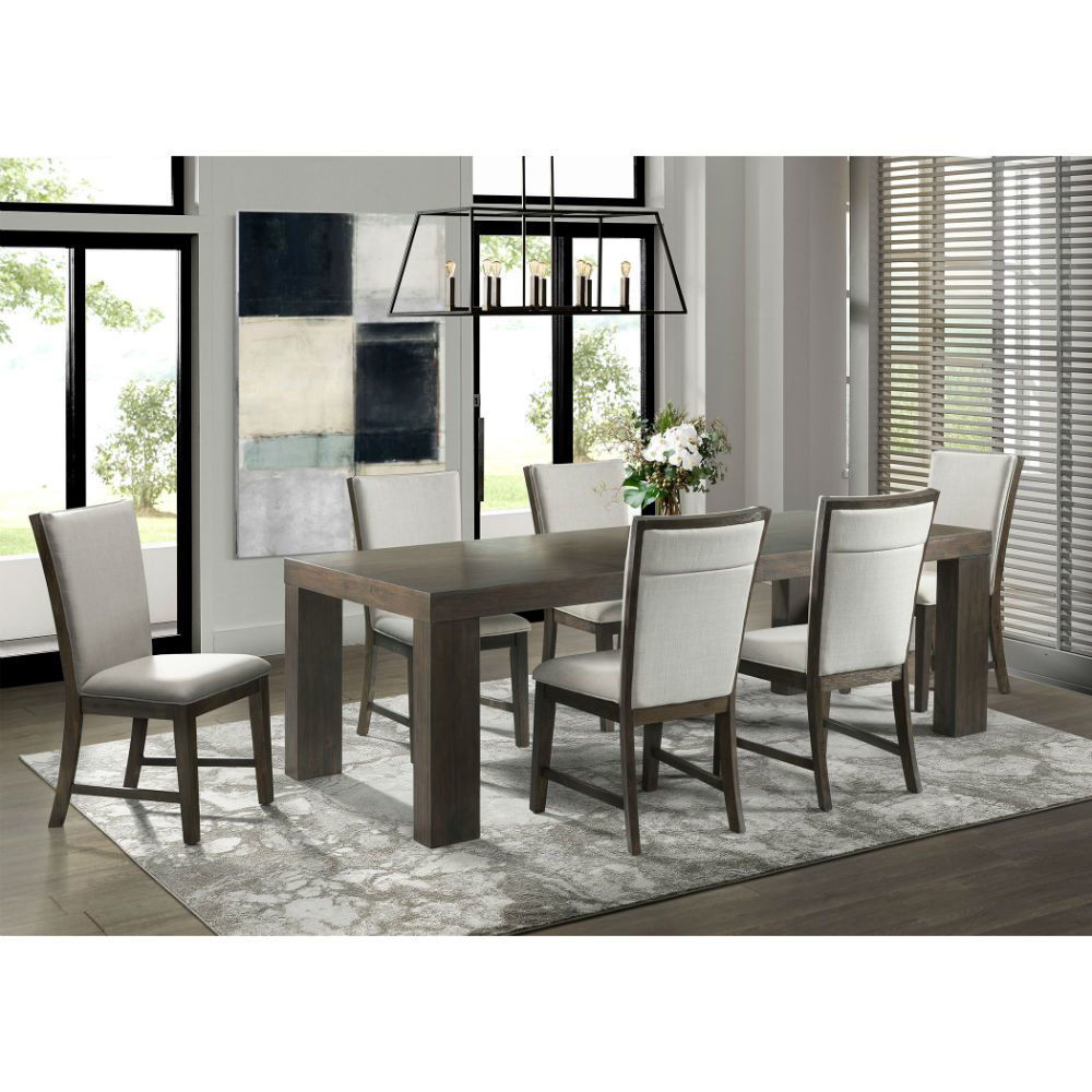 Grady Dining Collection