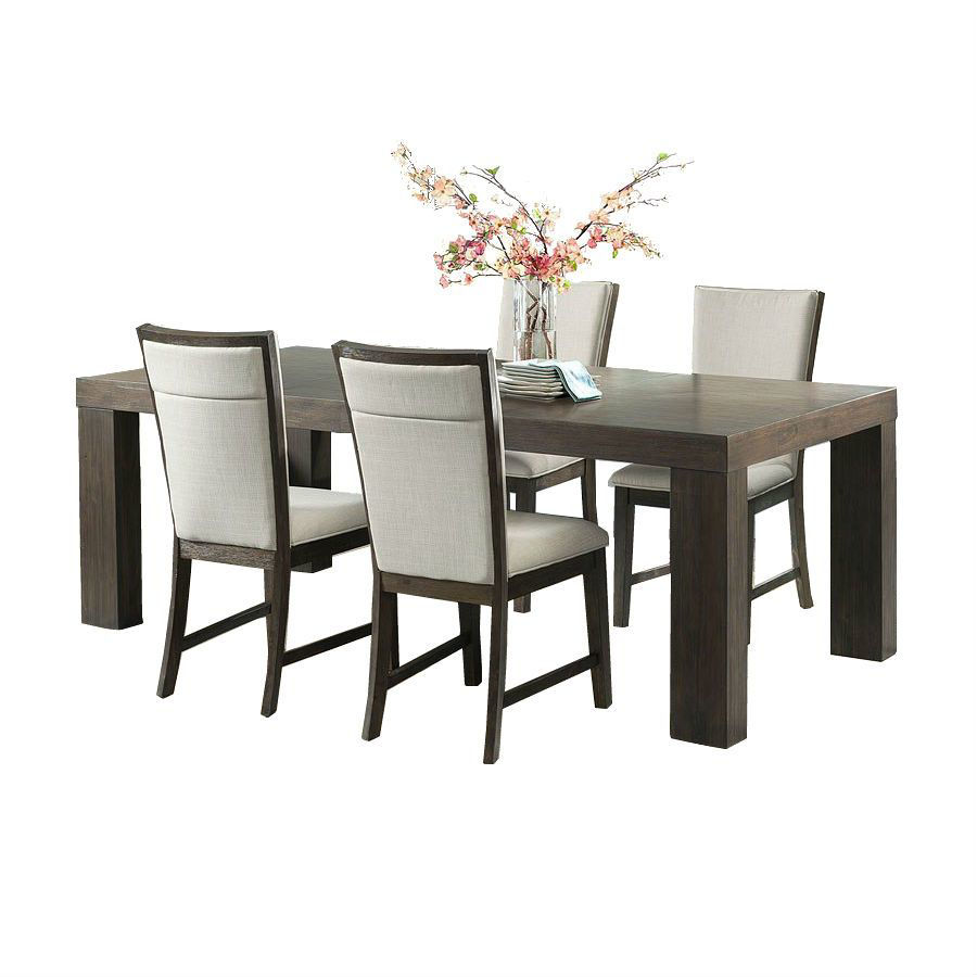 Grady 5-Piece Dining Set