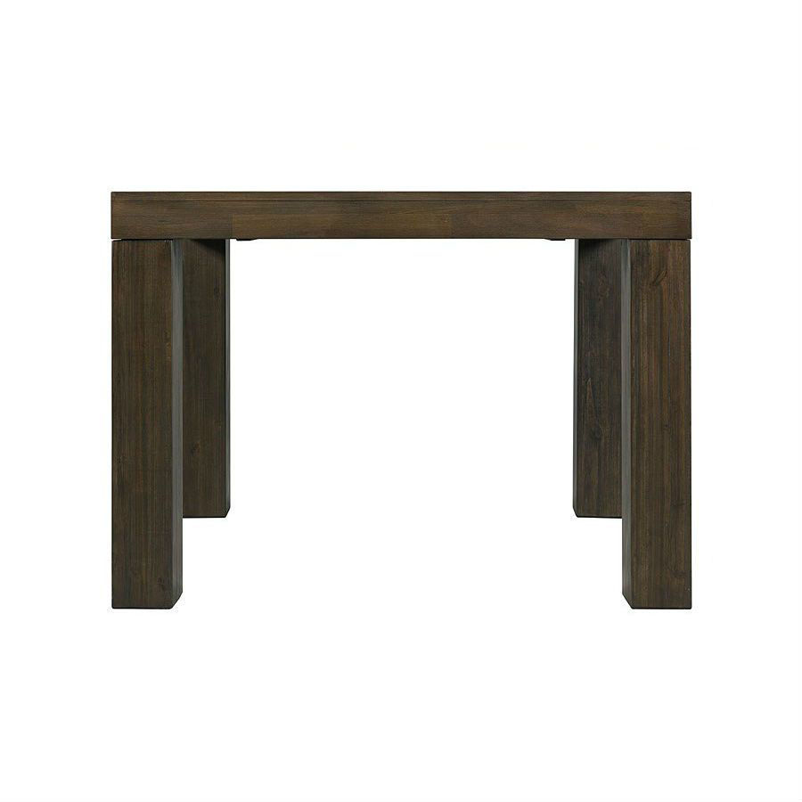 Grady Dining Table - Side