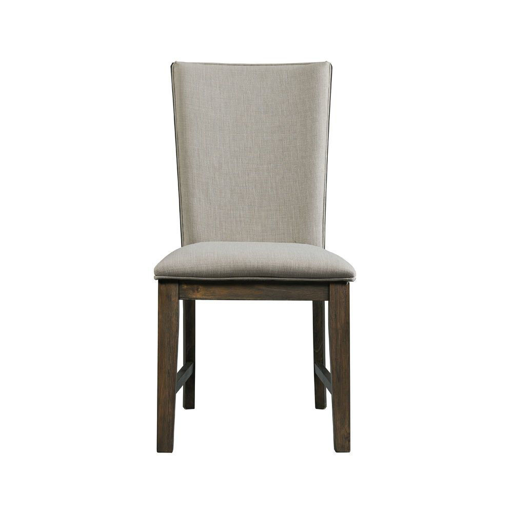 Grady Side Chair - Front