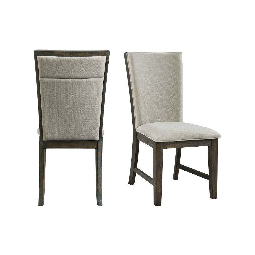 Grady Side Chair - Pair