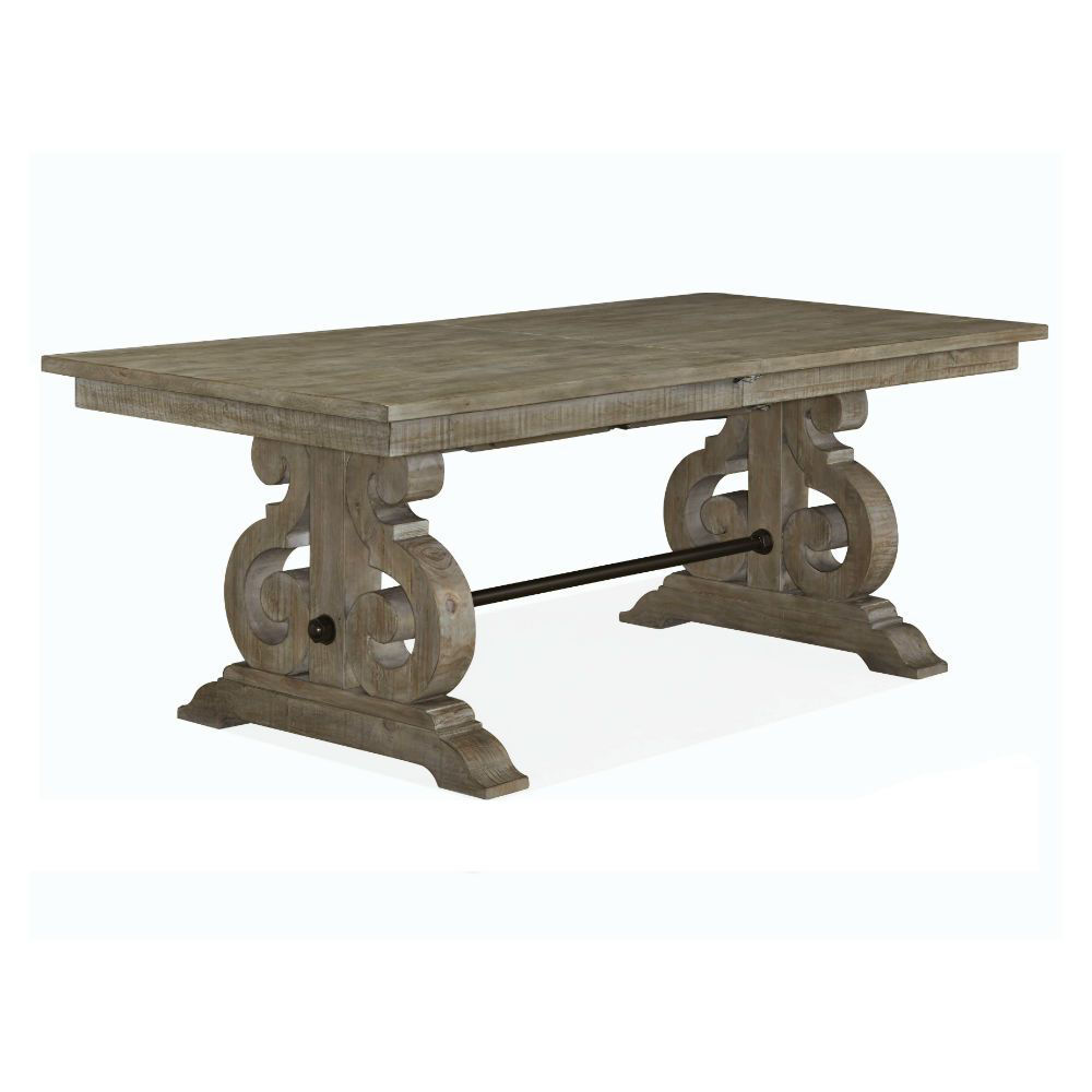 Tinley Park Dining Table