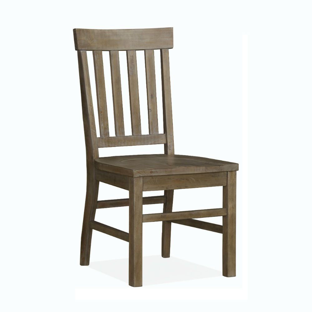 Tinley Park Side Chair