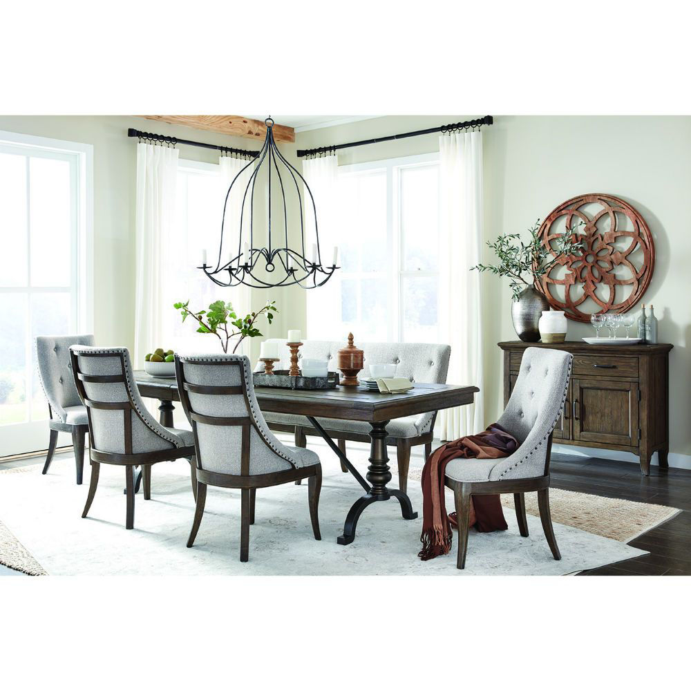 Roxbury Manor Dining Collection
