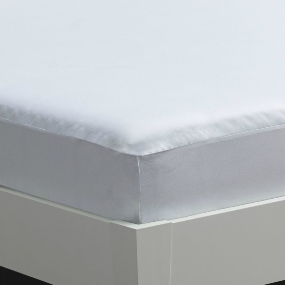 StretchWick 3.0 Mattress Protector - Detail