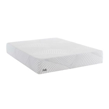 Upbeat Firm Mattress by Sealy