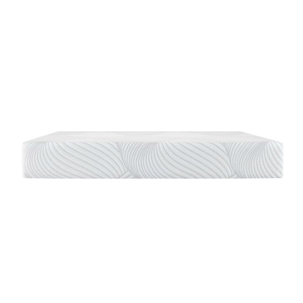 Upbeat Firm Mattress by Sealy - Side