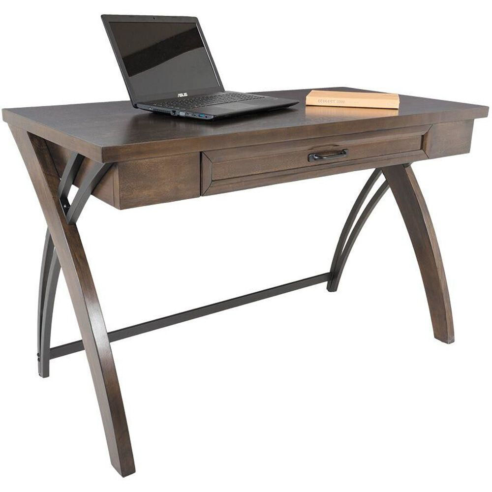 Ion Home Office Computer Desk