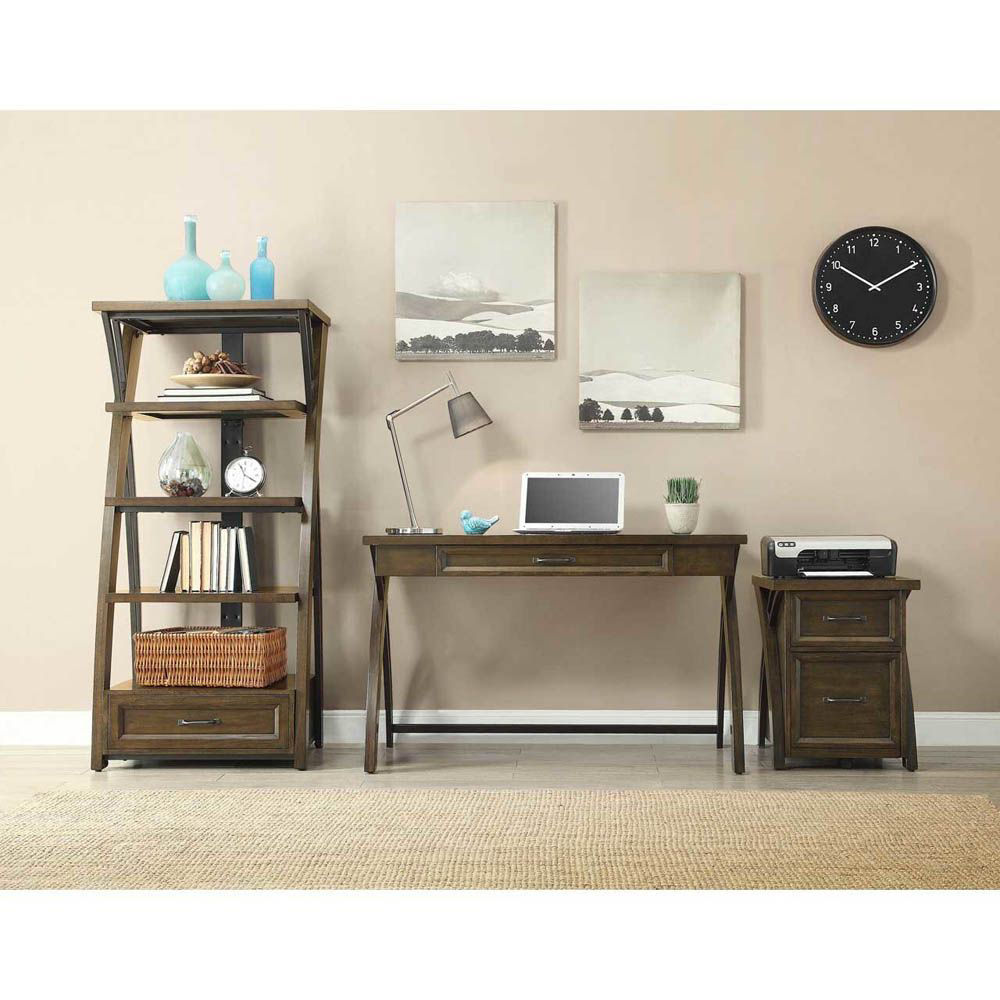 Ion Home Office Colelction - Each Item Sold Separately