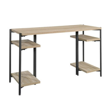 North Avenue Desk - Charter Oak