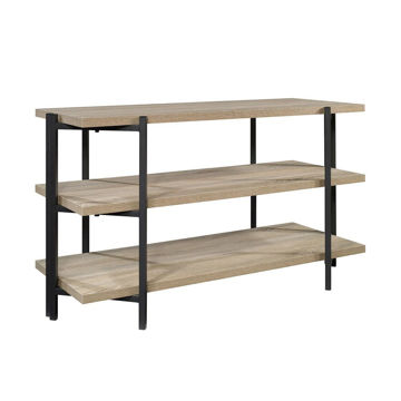 North Avenue Console - Charter Oak