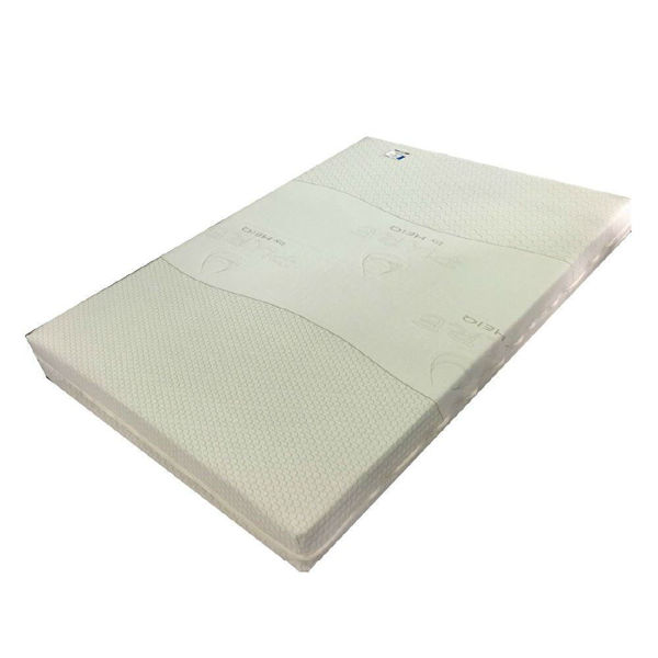 "Picture of xxTrevi Deluxe 8"" Mattress"
