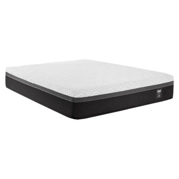 Sealy Hybrid Trust II Firm Mattress