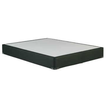 "Sierra Sleep 9"" Flat Foundation"