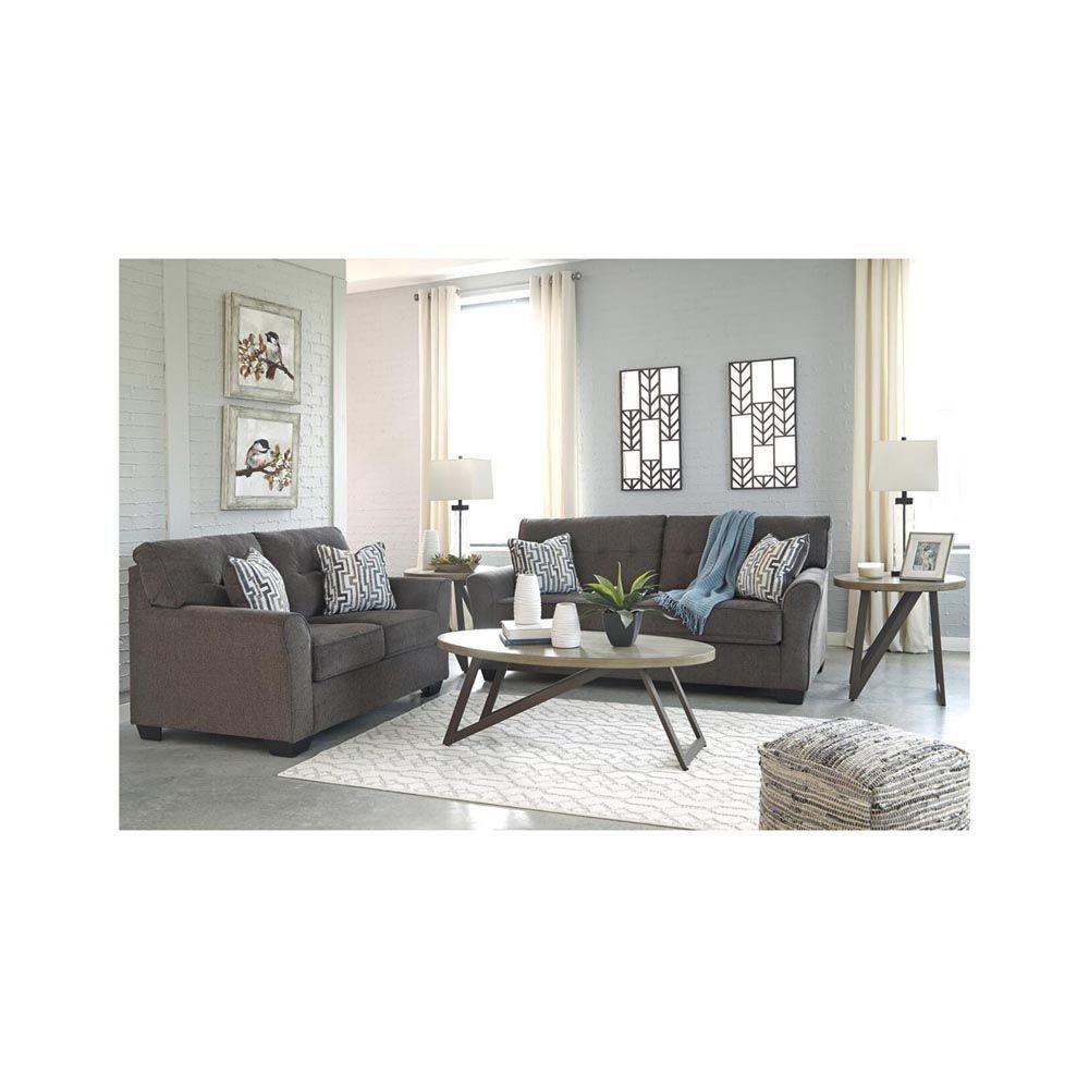 Alsen Sofa - Lifestyle Alt - Each Item Sold Separately