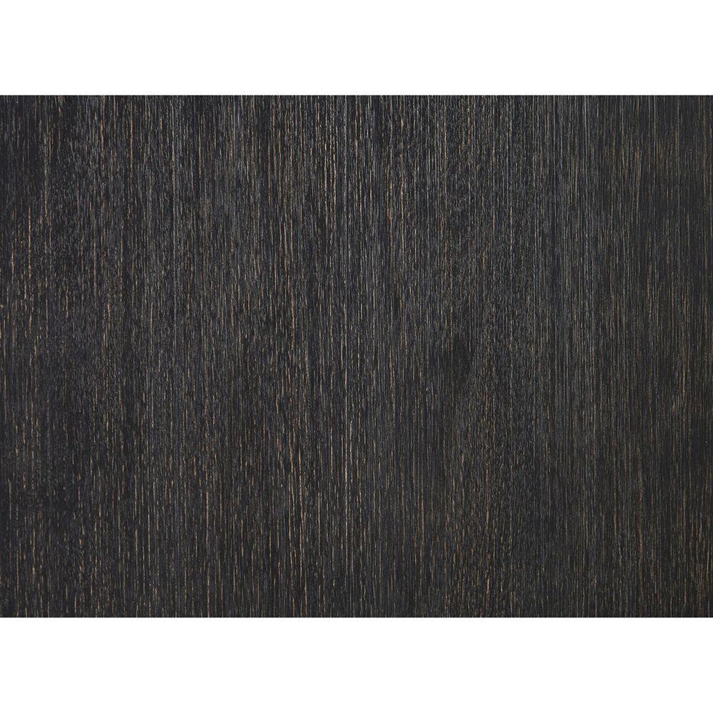 Roma Wood Detail