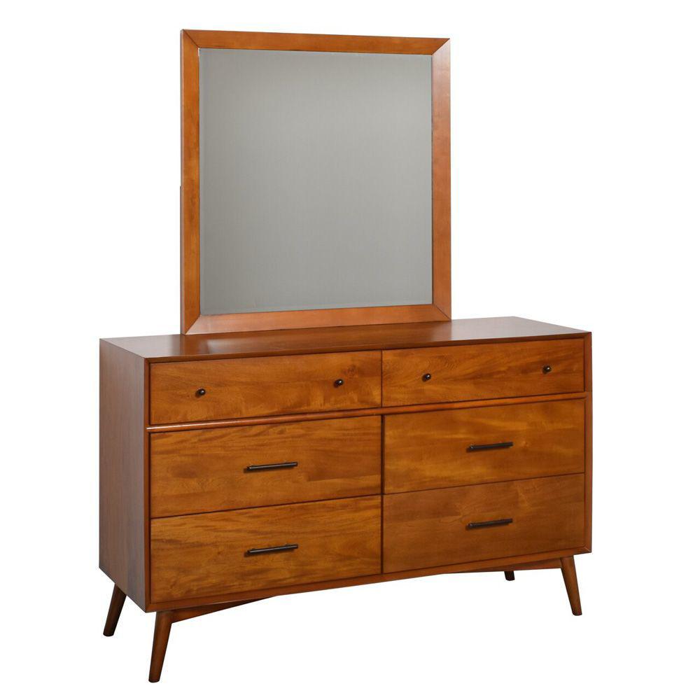 Midtown Dresser - Mirror Sold Separately