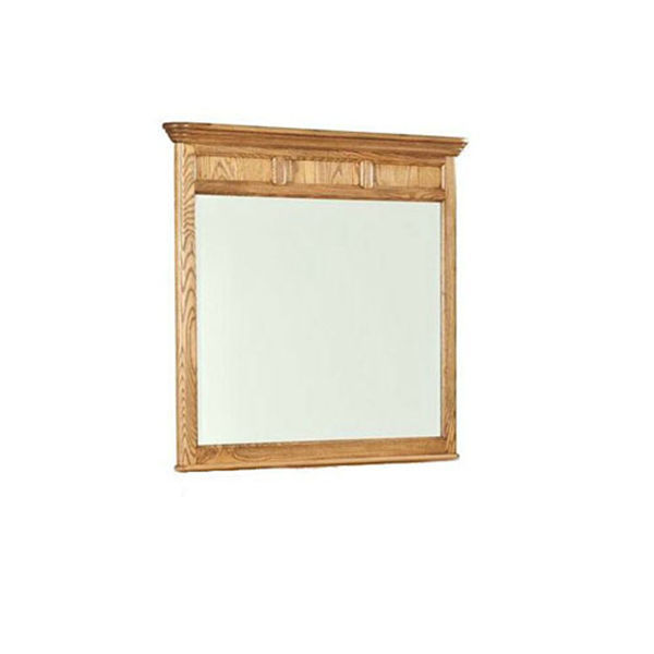 Picture of Alta Bedroom Mirror
