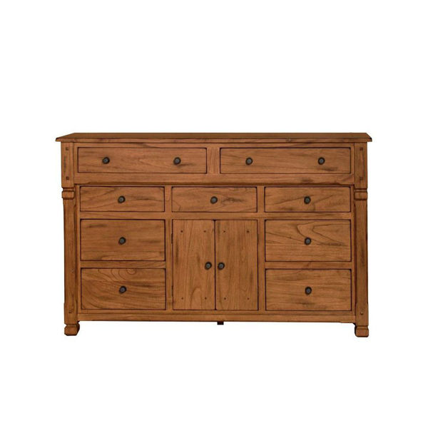 Picture of Sedona Dresser