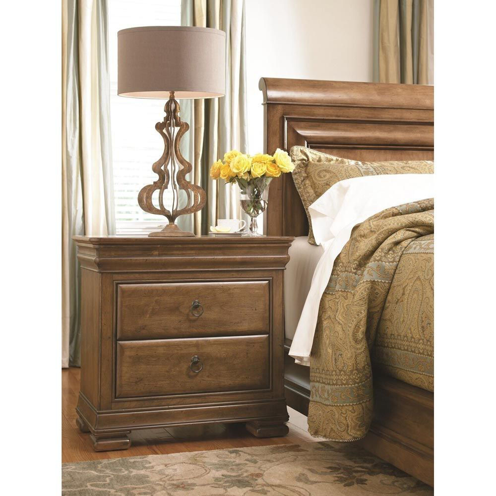 Picture of New Lou Nightstand
