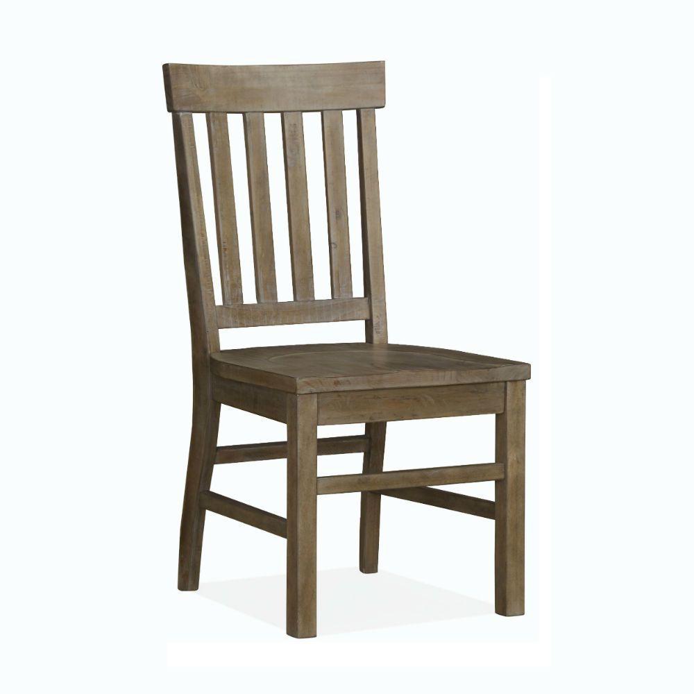 Tinley Park Side Chair